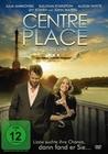 Centre Place - Wo sich die Liebe trifft (DVD)