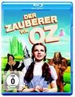 Der Zauberer von Oz - 75th Anniversary