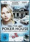 THE POKER HOUSE - NACH EINER WAHREN GESCHICHTE - DVD - Unterhaltung