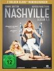 NASHVILLE - SEASON 1.1 [3 DVDS] - DVD - Unterhaltung