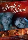 JACK & DIANE (OMU) - DVD - Unterhaltung