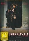 UNTER MENSCHEN - DVD - Tiere