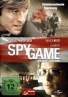 SPY GAME - DER FINALE COUNTDOWN - DVD - Thriller & Krimi