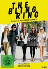 THE BLING RING - DVD - Komödie