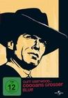 COOGANS GROSSER BLUFF - DVD - Thriller & Krimi