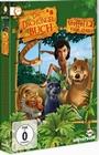 DAS DSCHUNGELBUCH - STAFFEL 1.2 [5 DVDS] - DVD - Kinder
