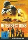 INTERSECTIONS - DIE WÜSTE KENNT KEINE GNADE - DVD - Action