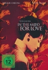 In the Mood for Love (DVD)