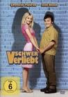 SCHWER VERLIEBT - DVD - Komödie
