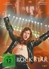 ROCK STAR - DVD - Komödie