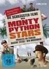 DIE SCHRÄGSTEN FILME DER MONTY PY... [3 DVDS] - DVD - Komödie