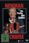 DIE FARBE DES GELDES - DVD - Unterhaltung