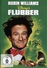FLUBBER - DVD - Komödie