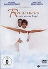RENDEZVOUS MIT EINEM ENGEL - DVD - Komödie