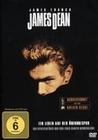 JAMES DEAN - DVD - Unterhaltung
