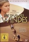 DIE SPUR DES WINDES - DVD - Abenteuer