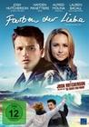 FARBEN DER LIEBE - DVD - Thriller & Krimi