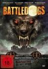 Battledogs (DVD)