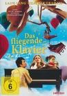 DAS FLIEGENDE KLAVIER - DVD - Unterhaltung