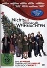 NICHTS IST SCHÖNER ALS WEIHNACHTEN - DVD - Komödie