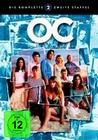O.C. CALIFORNIA - STAFFEL 2 [7 DVDS] - DVD - Unterhaltung