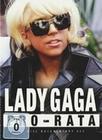 LADY GAGA - PRO-RATA [2 DVDS] - DVD - Musik