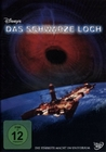 DAS SCHWARZE LOCH - DVD - Science Fiction