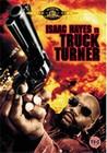 TRUCK TURNER (DVD)