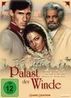 PALAST DER WINDE [3 DVDS] - DVD - Unterhaltung