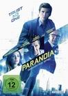 PARANOIA - RISKANTES SPIEL - DVD - Thriller & Krimi