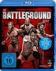Battleground 2013