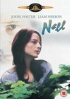 NELL - DVD - Drama