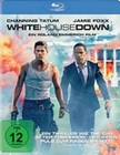 WHITE HOUSE DOWN - BLU-RAY - Action