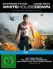 WHITE HOUSE DOWN [SB] - BLU-RAY - Action