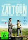 ZAYTOUN - DVD - Unterhaltung
