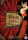 MOULIN ROUGE (SINGLE DISC) - DVD - Music: Musicals