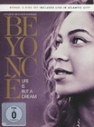 BEYONCE - LIFE IS BUT A DREAM [2 DVDS] - DVD - Musik