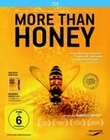 MORE THAN HONEY - BLU-RAY - Tiere