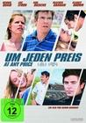 UM JEDEN PREIS - DVD - Unterhaltung