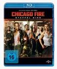 CHICAGO FIRE - STAFFEL 1 [5 BRS] - BLU-RAY - Unterhaltung