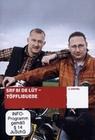 SRF BI DE LÜT - TÖFFLIBUEBE - STAFFEL 2 - DVD - Reise