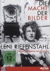 DIE MACHT DER BILDER - LENI RIEFENSTAHL - DVD - Biographie / Portrait