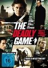 THE DEADLY GAME - DVD - Thriller & Krimi