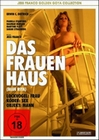 Das Frauenhaus - Blue Rita (DVD)