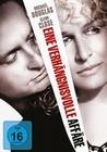 EINE VERHÄNGNISVOLLE AFFÄRE - DVD - Unterhaltung