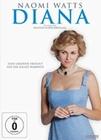 DIANA - DVD - Unterhaltung