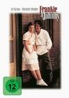 FRANKIE & JOHNNY - DVD - Unterhaltung