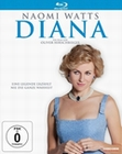 DIANA - BLU-RAY - Unterhaltung