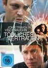TÖDLICHES VERTRAUEN - DVD - Thriller & Krimi