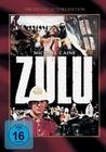 ZULU - SPECIAL EDITION - DVD - Abenteuer